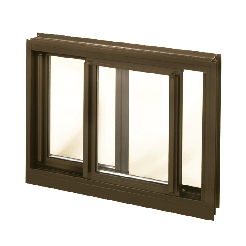 لیست قیمت پنجره آلومینیومی دوجداره - قیمت پنجره ترمال بریک